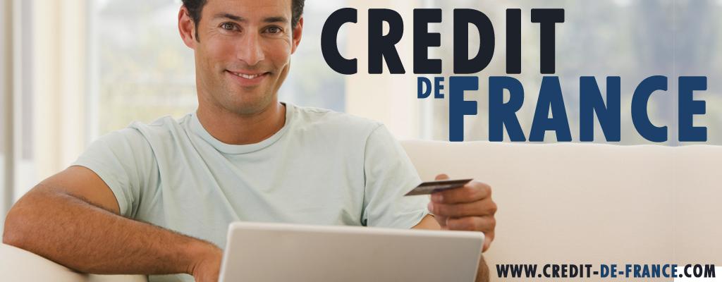 Crédit, Crédit à Taux 0, Crédit Immobilier, Prêt à la consommation